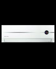 American Standard 4MXW8 indoor high wall heat pump