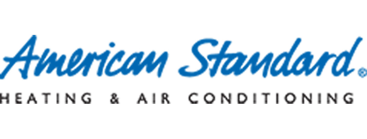 American Standard Heating and Air Conditioning