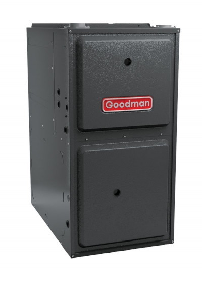 Goodman GMVM97 Furnace
