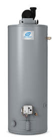 Rinnai Sensei Tankless Water Heater