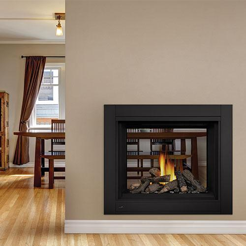 Great Comfort Solutions for Your Home in Windsor-Essex
