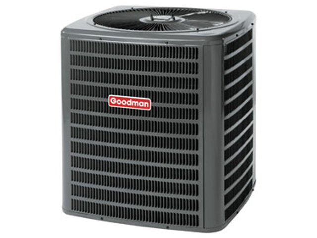 Air Conditioners in Windsor & Essex County