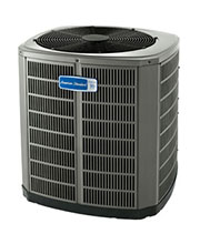 Air Conditioner Replacement in Windsor-Essex