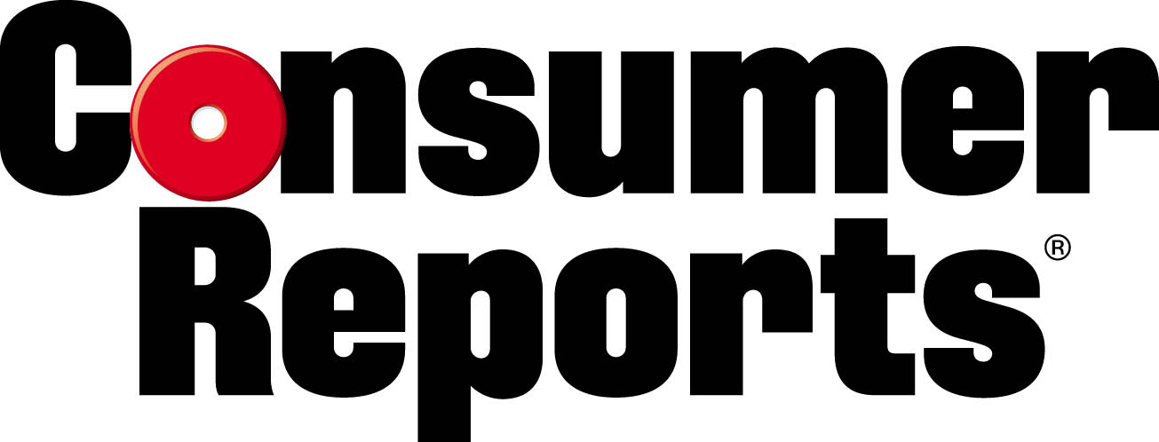 American Standard Consumer Report