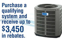 Ready for Air Conditioner Season in Windsor-Essex?