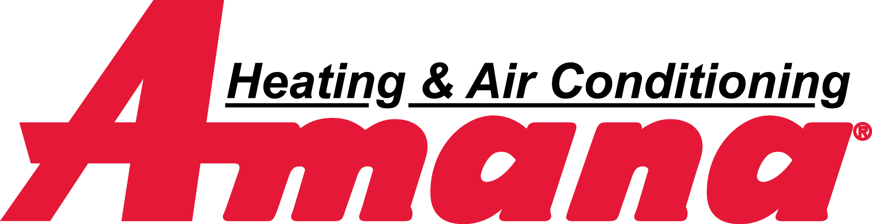 Amana Advantage Dealer