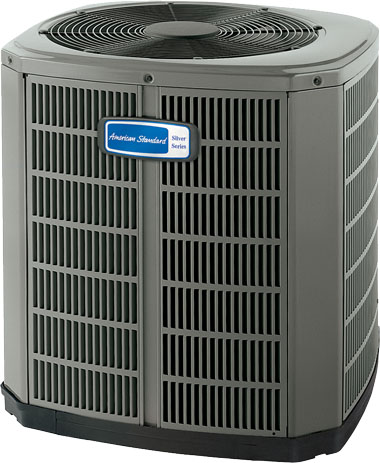 Air Conditioner Problem Warning Signs